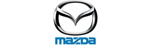 Mazda Serie B