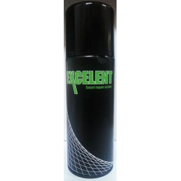 Spray Desengrasante Excellent 400ml.