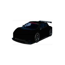 202 BLACK ONIX LEXUS